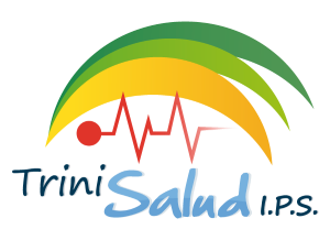 Trinisalud IPS Yopal - Medicina Laboral y Salud en el Trabajo - Casanare